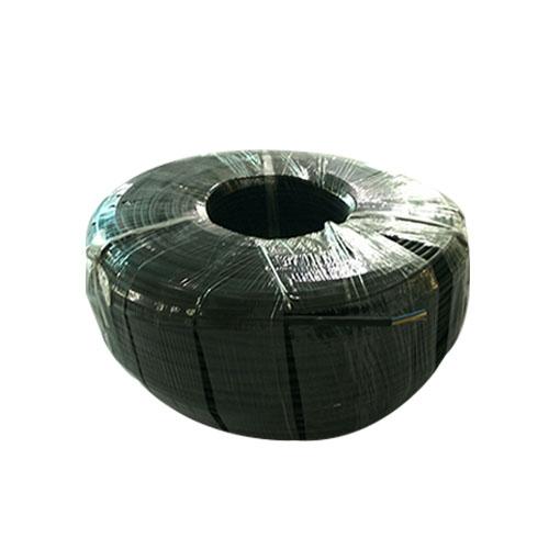 三芯1²橡胶线材
