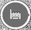 生产/品控/包装